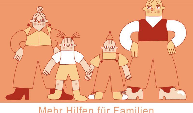 Familien_unter_Druck
